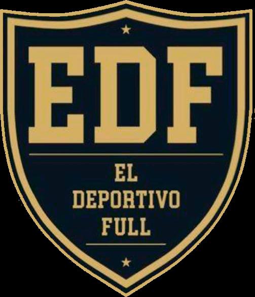 Deportivo Full